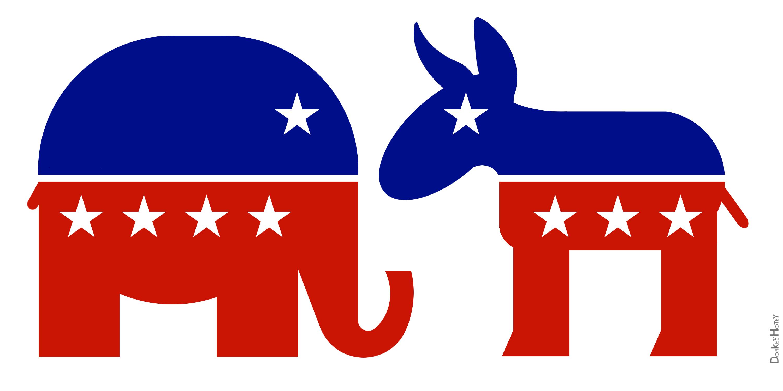 'Lesser-evil' politics demoralize and demobilize progressives