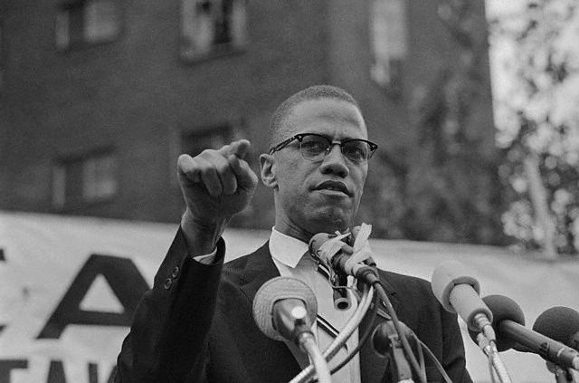 Photo of FBI, NYPD exposed: Deathbed confession shines new light on assassination of Malcolm X