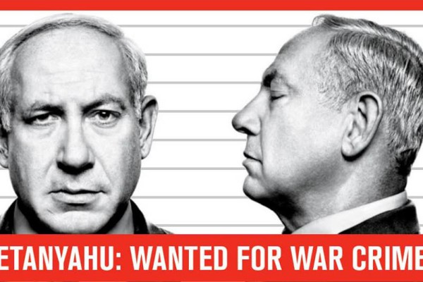 netanyahu_warcriminalsticker