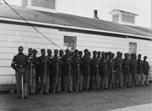 4th_United_States_Colored_Infantry