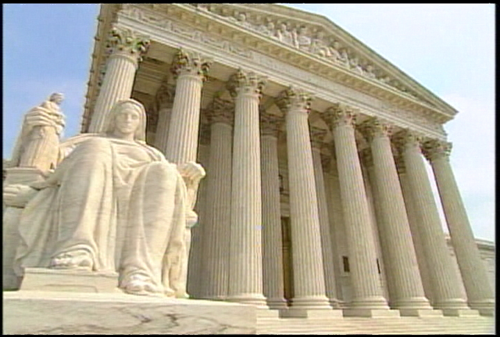 Photo of Supreme Court: What Noel Canning decision means for workers