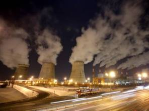 Photo of New EPA guidelines: Too soft on corporate polluters
