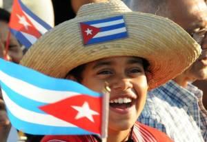 cuban single females