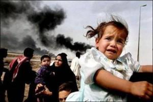 re-iraq-child-in-war