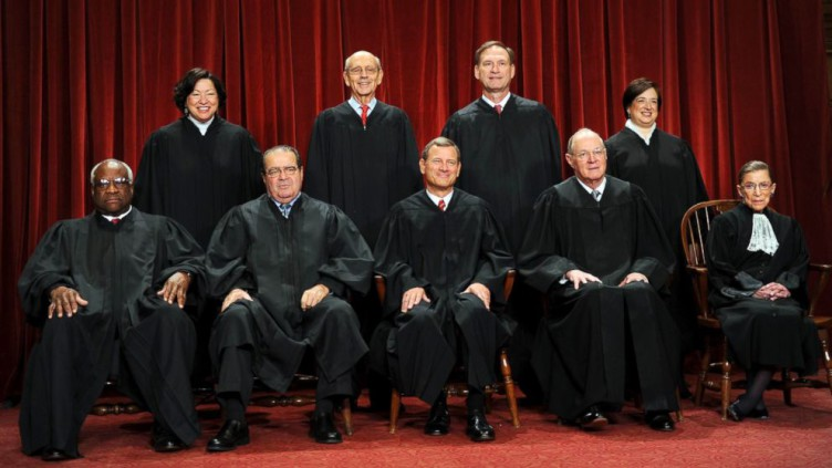 Photo of SCOTUS, lesser evils and how to win
