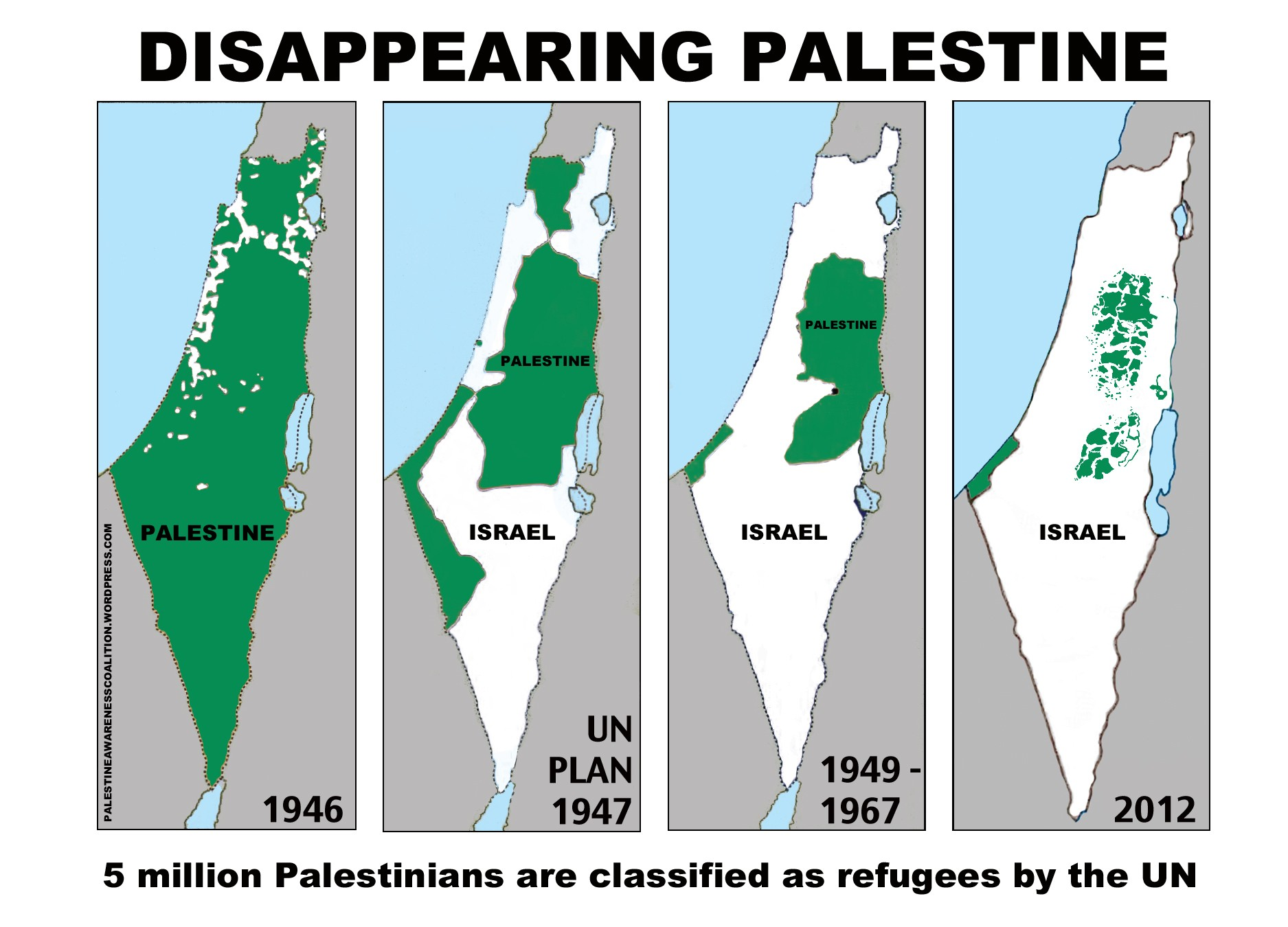 """an analysis of the genesis of conflicts between israel and palestine Culture and conflict resolution: the israeli-palestinian conflict  that movement can be made towards a resolution of the conflict""""  israel/palestine: a ."""