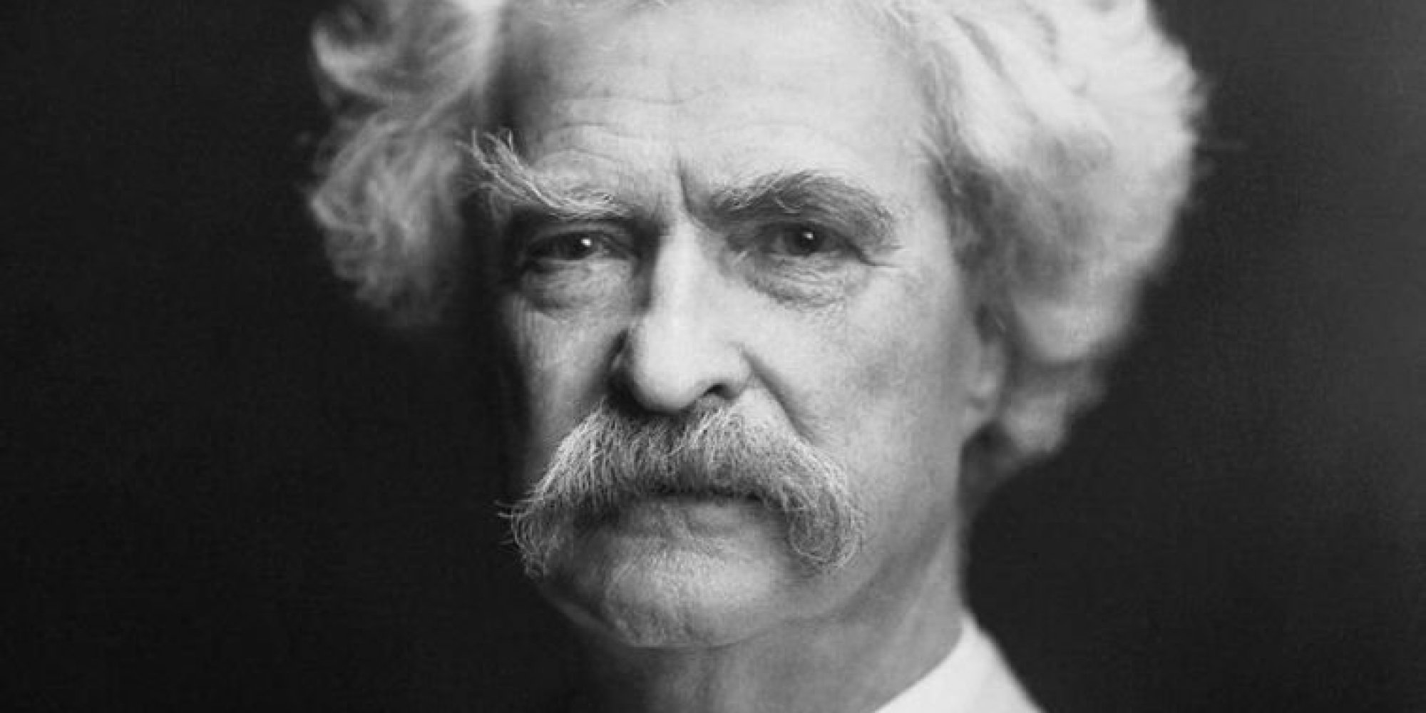 mark twain on revolution liberation news mark twain