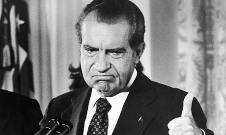 an analysis of richard nixon and the vietnam war Richard nixon's telephone calls came regularly during eleventh-hour efforts to end the vietnam war haldeman, 42, was nixon's campaign chief of staff, a devoted political and history's analysis of the internal political machinations and external pressures at play in saigon and.
