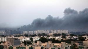 Tripoli-Aug.-24