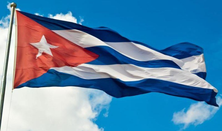 Photo of Cuba reitera condena a agresión israelí