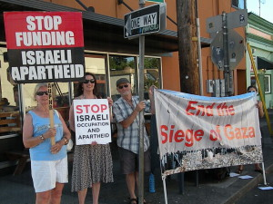 Protest 8-27-14  (1)