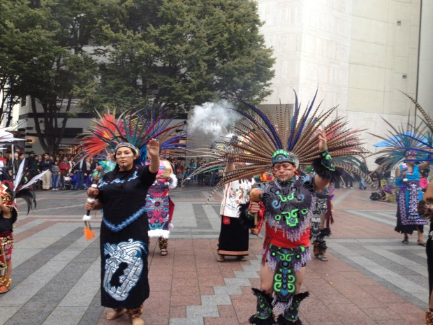 Photo of Seattle recognizes Indigenous Peoples' Day