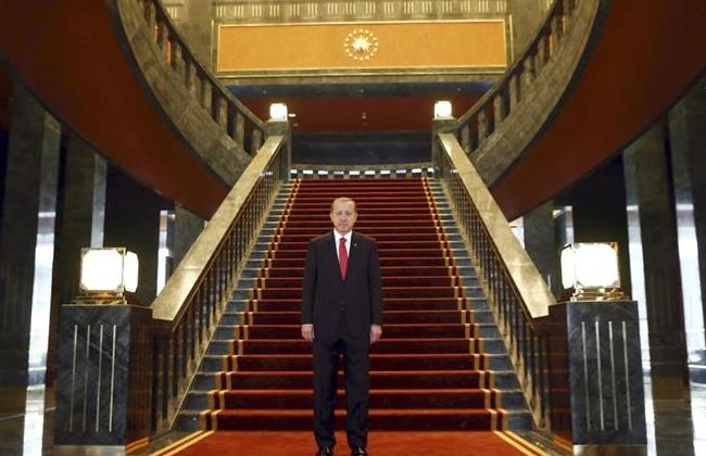 Photo of Neo-Ottoman dreams: behind Erdogan's Cuba remarks
