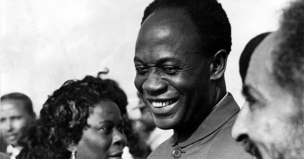 analysis of kwame nkrumah s neo colonialism the Kwame nkrumah's contribution to neo-colonialism and pan-africanism dr kwame nkrumah was born on the 21st of september 1909 in the western region of ghana in a place called nkroful (gna, 2009) during this time ghana was called the gold coast under the british colony she was at that point in time .