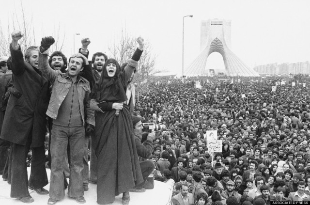 Significance of 35th anniversary of US-Iran hostage crisis