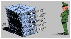 Brazil torture graphic