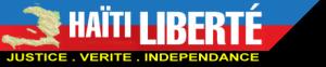 HL-logo-2013