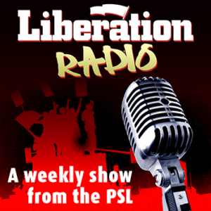 Liberation-Radio-Logo-1400x1400_medium