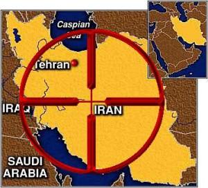 Iran_target