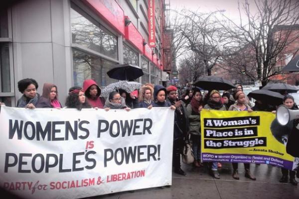 womenspower
