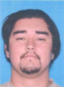 Joseph Jeremy Weber, 28, an Army veteran out of Sunnyvale, was shot and killed by police April 8, 2015 after an alleged liquor-store robbery.