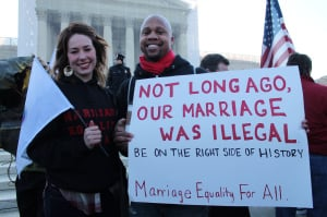 marriage_equality_flickr_img