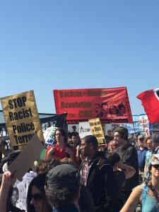 Oakland-ILWU-May-Day