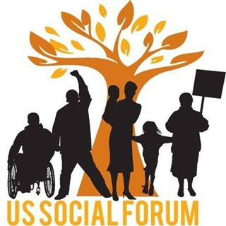 Photo of Join the PSL at the U.S. Social Forum in Philadelphia and San Jose