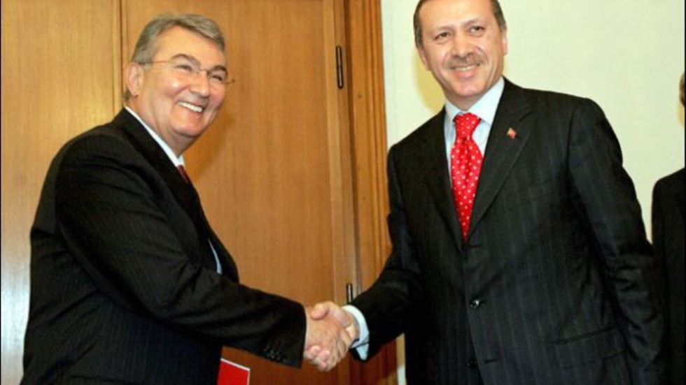 Photo of AKP loses parliamentary majority in the general elections in Turkey