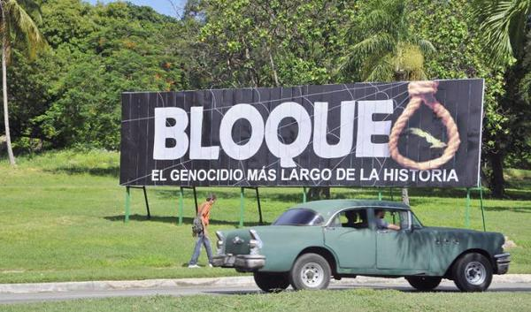 Photo of Hillary Clinton sobre Cuba: Nueva táctica, misma meta
