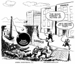 bond-market-pressure-cartoon2