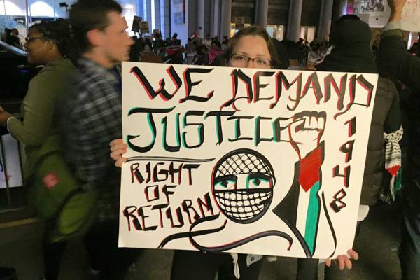 Palestine-Demo-10-15-2