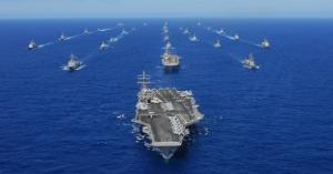 militarization-of-pacific
