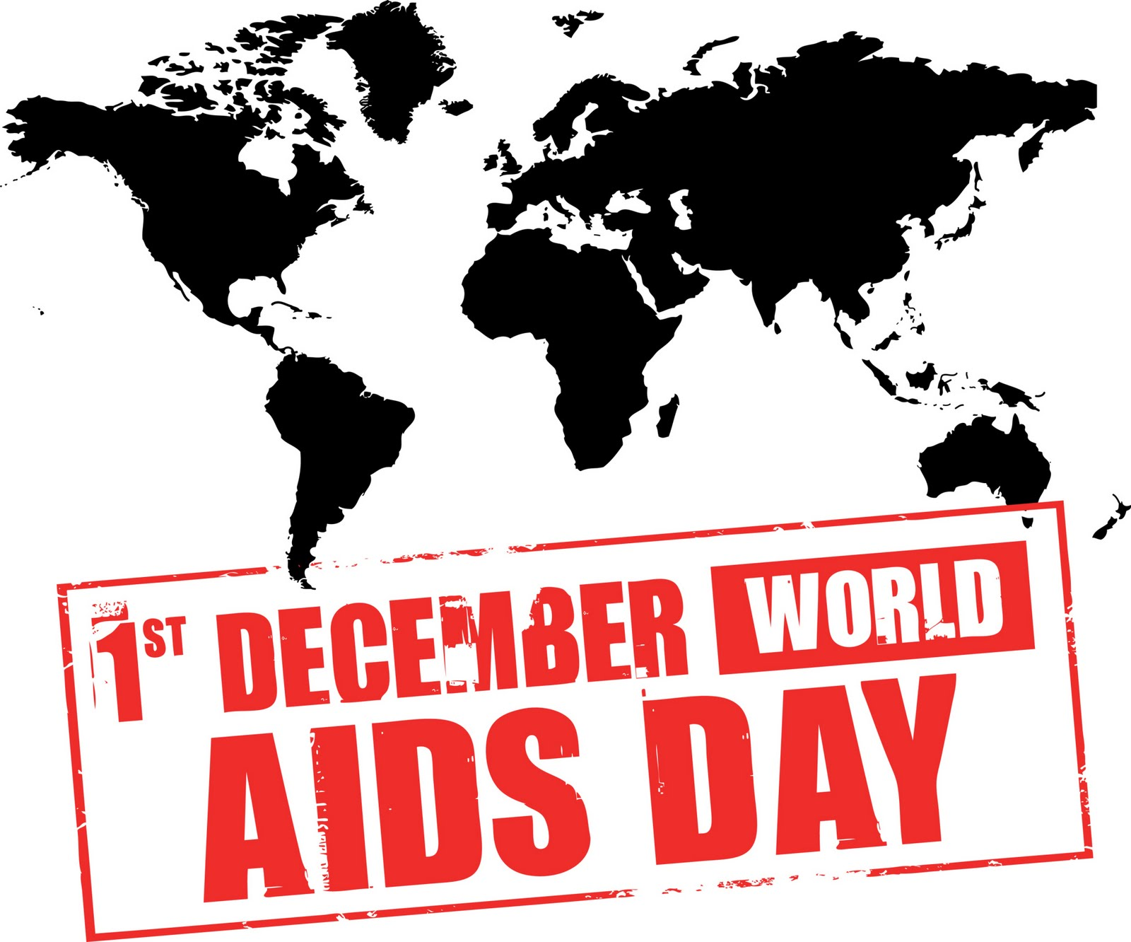 Photo of World AIDS Day shocking UN report: AIDS is top killer of African youth