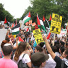 dc-protest-against-israeli-attack-on-gaza-1