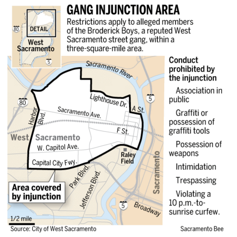 Broderick is a community, not a gang | Liberation News on long beach gangs map, sacramento ca region map, sacramento old map, sacramento street names, sacramento fires map, sacramento community map, port of sacramento map, sacramento on a map, sacramento casino map, cabrillo ca map, bloods and crips la street map, sacramento ghetto, modesto gangs map, sacramento zip codes by street, sacramento county gangs, sacramento crime map, la street gangs map, sacramento police map, sacramento street map, sacramento neighborhoods,