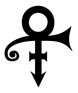 The Love Symbol
