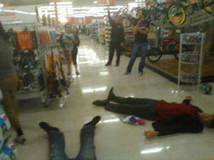 I'm sorry, I'm scared:' Killing of student enrages Albuquerque ...