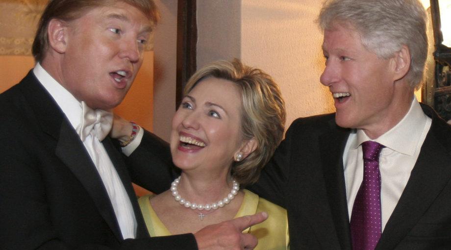 clinton_trump.jpg