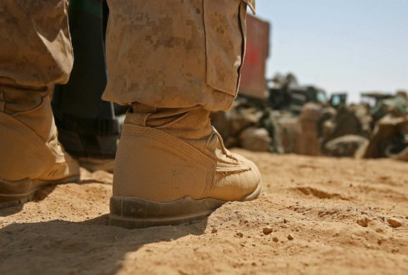 boots-on-the-ground-in-syria-just-became-a-lot-more-likely