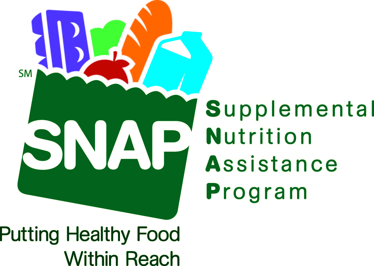 Photo of Legislation proposes to cut food stamps in NM