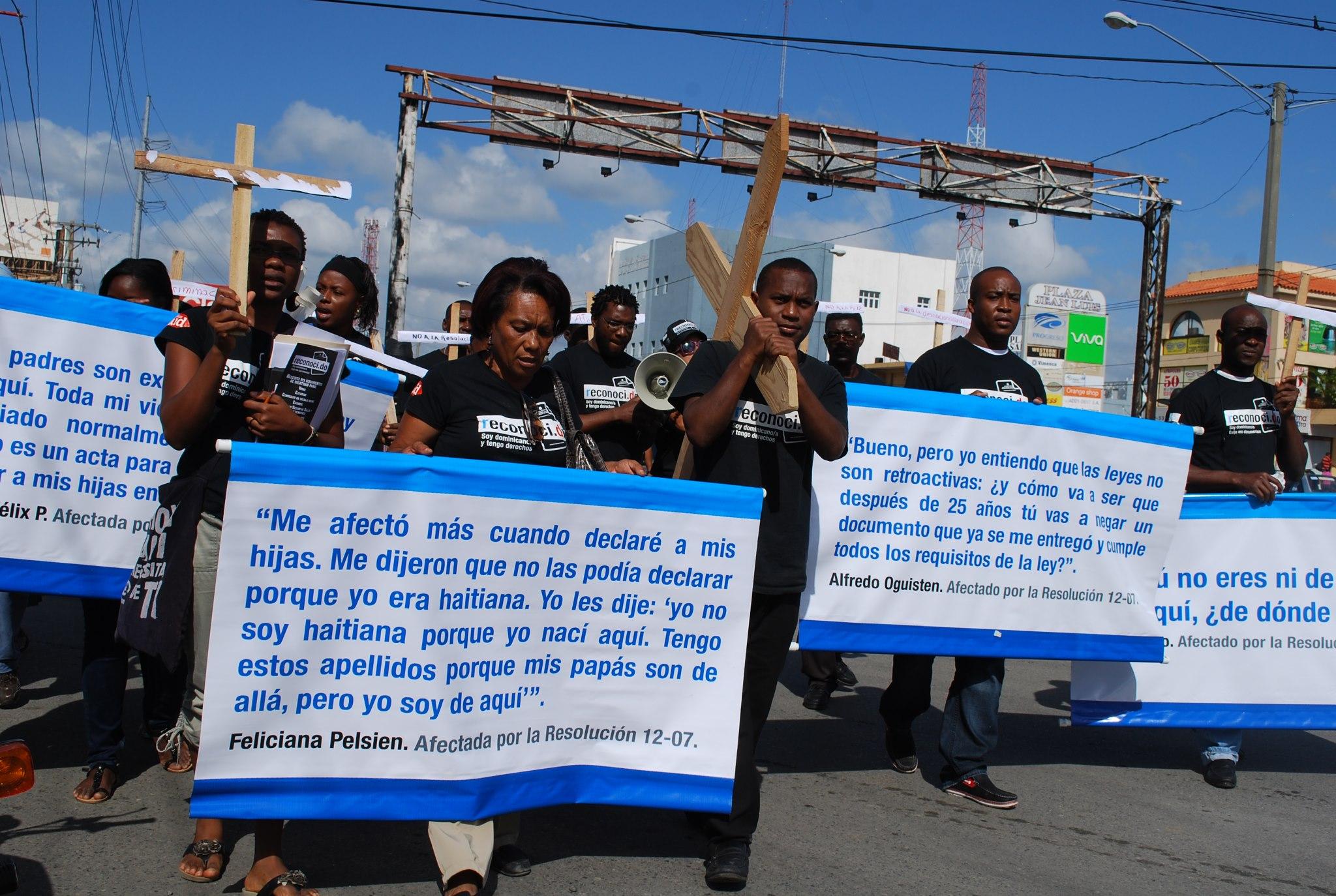 """Photo of ¿Que significa el 27 de Febrero para mí? Detrás de la máscara de la """"Independencia"""" Dominicana"""