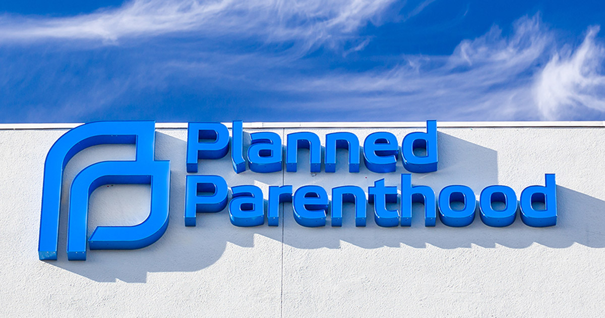 Actions defend women's right to choose abortion