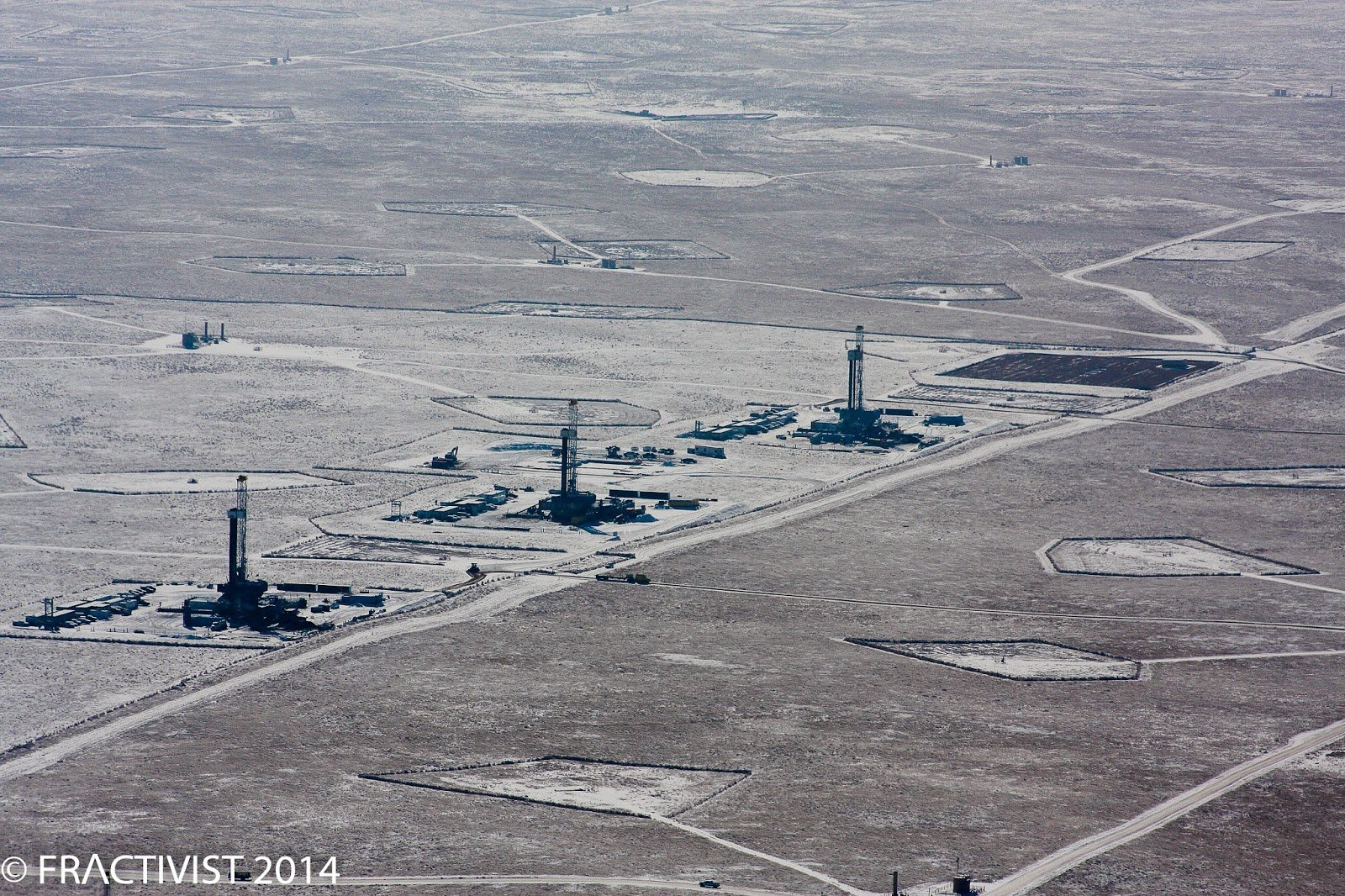 Photo of Oil, gas interests beaten by Colorado youth