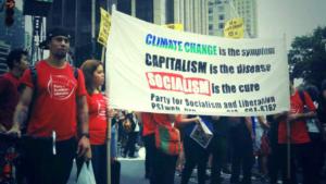 climatePSL
