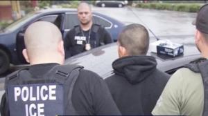 ice-police-photo