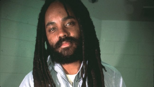 A Brief Overview of Mumia's Case