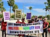 SF PSL Stonewall Pride_1
