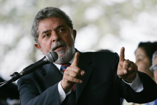 Lula_Pernambuco115935