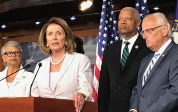 Pelosi-House-Democrats